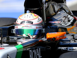 Juncadella to debut in official F1 session at Silverstone