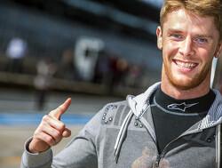 Melker test morgen voor Hilmer Motorsport