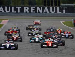Strakka Racing contracteert Malja