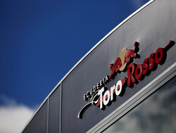 Toro Rosso to reveal driver on Servus TV on Monday