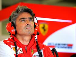 Voormalig Ferrari-teambaas in beeld voor functie bij Aston Martin