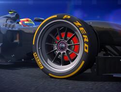 F2-crash zorgt voor F1-onderzoek naar ontwerpfout van 18 inch banden