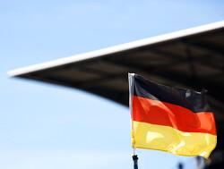 Schema voor persconferenties Duitsland 2016