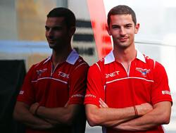 Rossi denkt Stevens te kunnen verslaan in kwalificatie