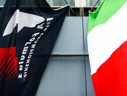 Track Talk: De Grand Prix van Italië
