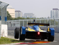 Formula E means 2016 'not lost year' for Renault
