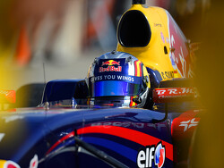Toro Rosso tipped to unveil Sainz jr within days