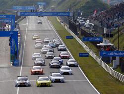 Joey Hand verliest DTM-stoeltje bij BMW