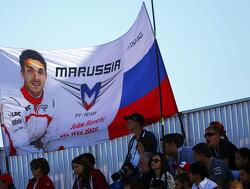 """Vader Bianchi: """"Rijders durven mening niet te uiten"""""""