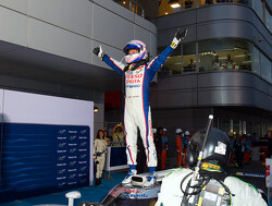 Davidson voegt zich na Le Mans bij DragonSpeed