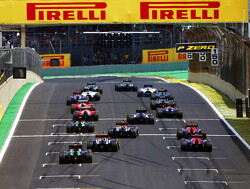 FIA wendt zich tot Salo als steward voor Brazilië