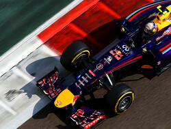 Red Bull escaped race ban for illegal wings - Force India