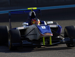 Schothorst valt niet uit de toon bij Koiranen GP