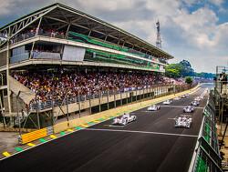 Sao Paulo volgend seizoen terug op WEC-kalender