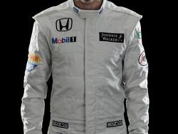 Jenson Button en Noaki Yamamoto winnen Super GT race op Sugo