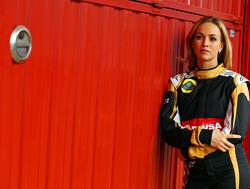 Vrouwelijke coureurs vinden FIA-rol Jorda ontluisterend