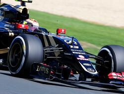 """Pastor Maldonado: """"Formule 1 is gesloten boek voor mij"""""""