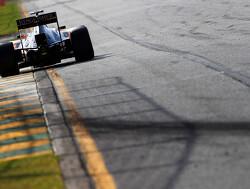 'Force India voegt Colombiaan toe aan line-up'