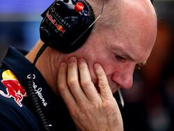 Van Amersfoort Racing denies signing Adrian Newey