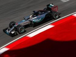 Hamilton takes pole position in Malaysia