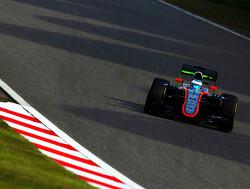 McLaren vecht tegen opgeklopte verwachtingen