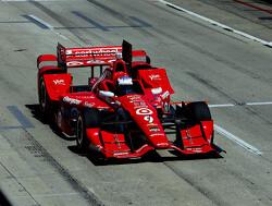 Dixon op pole position voor 99ste Indy 500