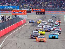 Wehrlein wint in Moskou en herovert leiding kampioenschap
