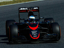 McLaren 'underestimated' Honda challenge - Hamilton