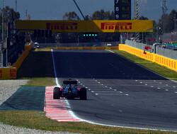 """Turvey: """"McLaren begeeft zich in juiste richting"""""""