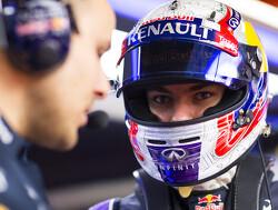Gasly joins Giovinazzi at Prema Racing