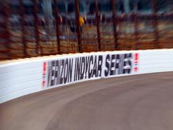 IndyCar brengt in 2016 bezoek aan Boston