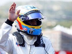 Briatore rules out Alonso move to Renault team