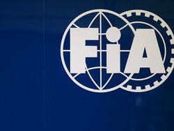 FIA homologeert acht nieuwe aandrijflijnen