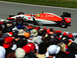 Manor could delay plans for a new car until 2016