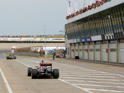 Ook op Formule 3-kalender plekje voor Circuit Zandvoort ingeruimd