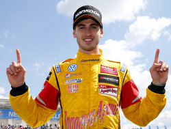 Giovinazzi joins Prema Racing for 2016