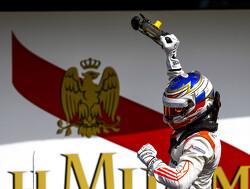 Sirotkin joins ART Grand Prix for 2016 season