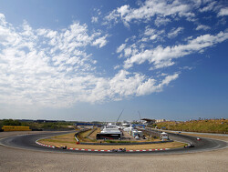Geen Nederlanders in Masters of Formula 3-veld