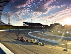 Zestien races op IndyCar-kalender voor 2016