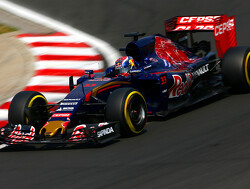 Verstappen not listening to criticism from colleagues