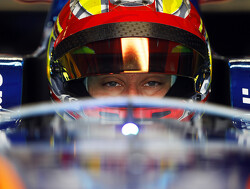 """Andretti: """"Mogelijk rijdt Frijns ook in IndyCar voor ons"""""""