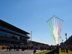 Maroni eyes Monza contract renewal 'in coming weeks'