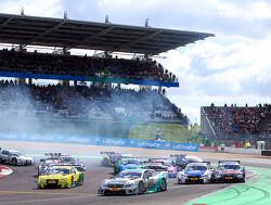 Green wint tweede race en pakt tweede plaats kampioenschap
