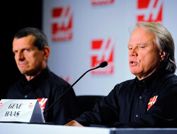 Big teams deserve more money - Haas