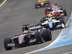 Dilmann op pole voor race 1, Visser tiende