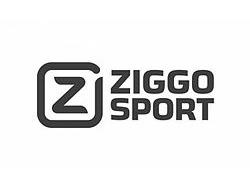 Welke gevolgen heeft het verliezen van de F1-uitzendrechten door Ziggo voor u als kijker?