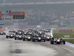 Stroll op pole voor eerste race seizoensopener Paul Ricard