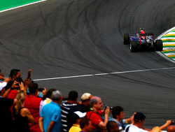 'F1 should take into account the tastes of the public'