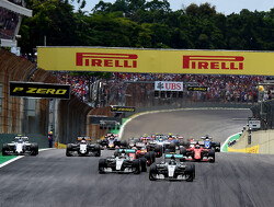 Felipe Massa keen to see a resolution over the Brazilian GP's future