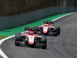 """Rossi: """"Manor heeft het erg goed gedaan"""""""